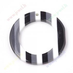http://www.jewel.lt/10011-thickbox/plastikine-pakabuko-detale-39x4-mm-1-vnt.jpg