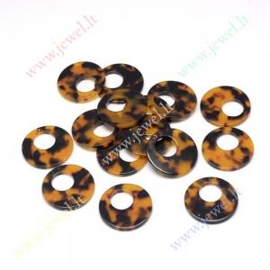 http://www.jewel.lt/10013-thickbox/plastikine-pakabuko-detale-30x3-mm-1-vnt.jpg