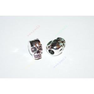 http://www.jewel.lt/10045-thickbox/intarpas-sidabro-sp-kaukuole-12x9x11-mm-skyle-4-mm-1-vnt.jpg