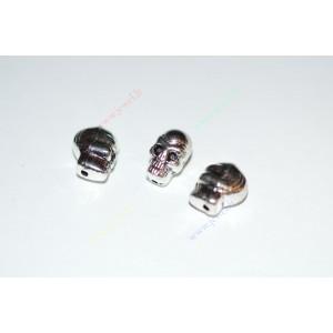 http://www.jewel.lt/10046-thickbox/intarpas-sidabro-sp-kaukuole-10x6x8-mm-skyle-1-mm-1-vnt.jpg