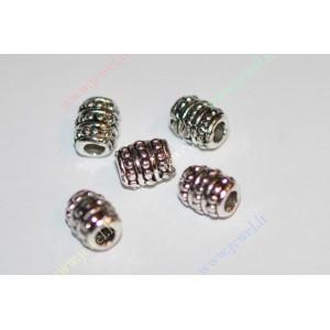 http://www.jewel.lt/10070-thickbox/intarpas-sidabro-sp-8x6-mm-10-vnt.jpg
