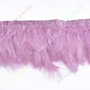 http://www.jewel.lt/10275-thickbox/plunksnu-dekoratyvine-juosta-sv-violetine-120-180-mm-1-m.jpg