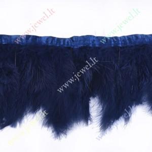 http://www.jewel.lt/10276-thickbox/plunksnu-dekoratyvine-juosta-melyna-sp-120-180-mm-1-m.jpg