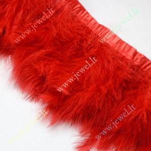 http://www.jewel.lt/10279-thickbox/plunksnu-dekoratyvine-juosta-raudona-sp-120-180-mm-1-m.jpg