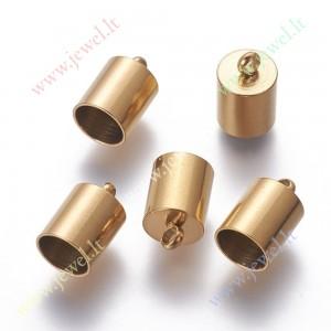 http://www.jewel.lt/10377-thickbox/nerudyjancio-plieno-uzbaigimo-detale-aukso-sp11x7-mm-vidaus-6-mm-1-vnt.jpg
