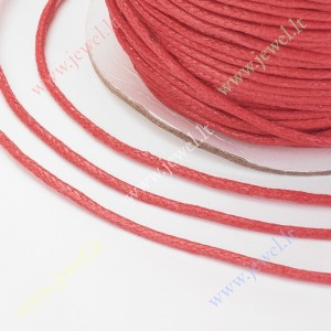 http://www.jewel.lt/10381-thickbox/medvilnine-virvute-raudona-sp15-mm-10-m.jpg