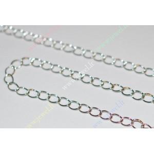 http://www.jewel.lt/10457-thickbox/grandinele-metalo-sp-virinti-ziedeliai-5x4-mm-1-m-.jpg