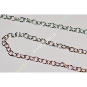 http://www.jewel.lt/10458-thickbox/grandinele-metalo-sp-virinti-ziedeliai-4x35-mm-1-m-.jpg