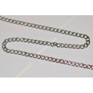 http://www.jewel.lt/10459-thickbox/grandinele-metalo-sp-4x3-mm-1-m-.jpg
