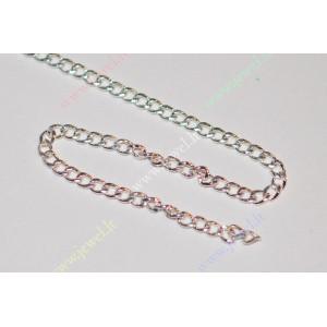 http://www.jewel.lt/10460-thickbox/grandinele-sv-sidabro-sp4x3-mm-1-m-.jpg