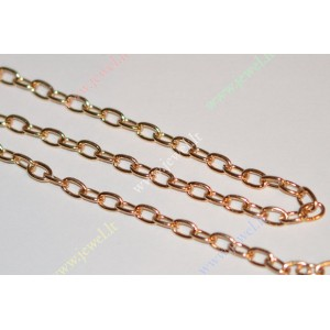 http://www.jewel.lt/10461-thickbox/grandinele-aukso-sp-7x45-mm-1-m-.jpg