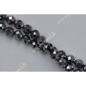 http://www.jewel.lt/10675-thickbox/teraherz-karoliukai-briaunuotas-4-mm-1-juosta-apie-100-vnt.jpg