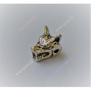 http://www.jewel.lt/10983-thickbox/intarpas-sidabro-sp-vilkas-13x95-mm-1-vnt.jpg