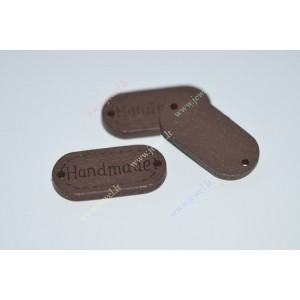 http://www.jewel.lt/10997-thickbox/mediniai-pakabukai-handmade-24x12-mm-ruda-sp-10-vnt.jpg