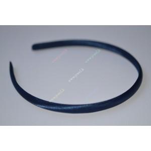 http://www.jewel.lt/11006-thickbox/plauku-lankelio-pagrindas-9-mm-plocio-melyna-sp-1-vnt.jpg