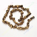 Hematito skalda , aukso sp. 4-12 mm., 1 juosta ( apie 69 vnt.)