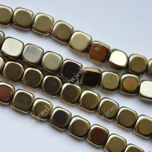 http://www.jewel.lt/11138-thickbox/hematitas-zalsva-aukso-sp-6x6x2-mm-1-juosta-apie-64-vnt.jpg