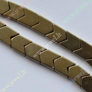 http://www.jewel.lt/11140-thickbox/hematitas-zalsva-aukso-sp-8x4x2-mm-1-juosta-apie-65-vnt.jpg