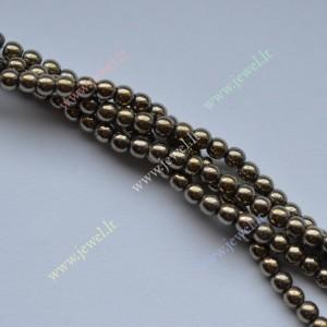 http://www.jewel.lt/11141-thickbox/hematitas-zalsva-aukso-sp-3-mm-1-juosta-apie-135-vnt.jpg