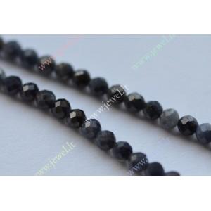 http://www.jewel.lt/11143-thickbox/safyras-2-mm-briaunuotas-juosta-apie-40-cm-.jpg