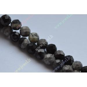 http://www.jewel.lt/11146-thickbox/jaspis-leaf-jasper-briaunuotas-4-mm-1-juosta-apie-40-cm.jpg