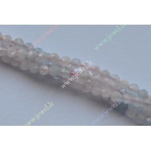 http://www.jewel.lt/11147-thickbox/morganitas-briaunuotas-2-mm-1-juosta-apie-40-cm.jpg