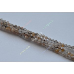 http://www.jewel.lt/11149-thickbox/menulio-akmuo-briaunuotas-3-mm-1-juosta-apie-40-cm.jpg