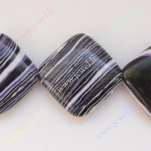 http://www.jewel.lt/1695-thickbox/sintetinis-turkis-margas-25-vnt.jpg