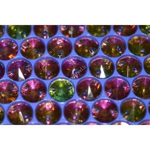 http://www.jewel.lt/3649-thickbox/-prisiuvama-akute-8-mm-20-vnt.jpg