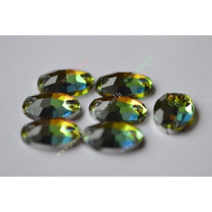 http://www.jewel.lt/3681-thickbox/prisiuvama-akute-14x10-mm13-vnt.jpg