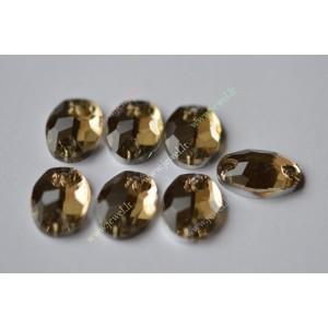 http://www.jewel.lt/3685-thickbox/prisiuvama-akute-10x7-mm20-vnt.jpg