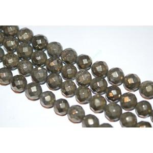 http://www.jewel.lt/4316-thickbox/piritas-6-mmbriaunuotas-1-juosta.jpg