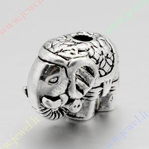 http://www.jewel.lt/4339-thickbox/intarpas-dramblys-10x12x8-mm-1-vnt.jpg