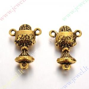 http://www.jewel.lt/4638-thickbox/paskirstytojas-taure-aukso-spalvos-21x14x5-mm-1-vnt.jpg
