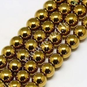 http://www.jewel.lt/4679-thickbox/hematito-karoliukai-aukso-spalva6-mm-1-juosta.jpg