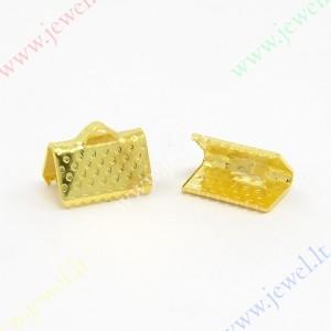 http://www.jewel.lt/4694-thickbox/juosteliu-uzspaudejas-aukso-sp-10-mm-30-vnt.jpg