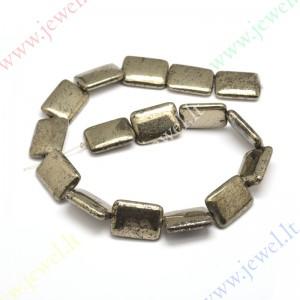 http://www.jewel.lt/4934-thickbox/piritas-25x18x7-mm-1-juosta.jpg