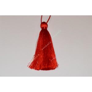 http://www.jewel.lt/5033-thickbox/kutas-silkinis-raudonas-7-cm.jpg