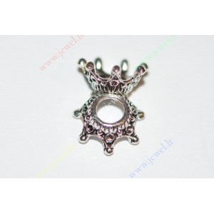 http://www.jewel.lt/5142-thickbox/intarpas-sendinto-sidabro-sp-karuna-125x125x55-mm-7-vnt.jpg