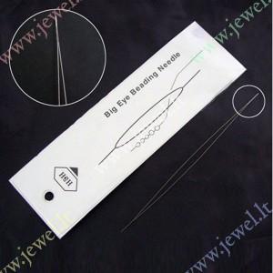 http://www.jewel.lt/5157-thickbox/adata-500-cm-1-vnt.jpg