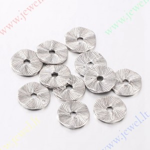 http://www.jewel.lt/5159-thickbox/sendinto-sidabro-spintarpas-13x1-mm-8-vnt.jpg