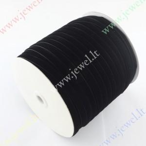http://www.jewel.lt/5192-thickbox/13-mm-barchatine-juoda-juostele-1-m.jpg