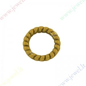 http://www.jewel.lt/5203-thickbox/ziedas-paskirstytojas-sendinto-aukso-sp-8x15-mm-60-vnt.jpg