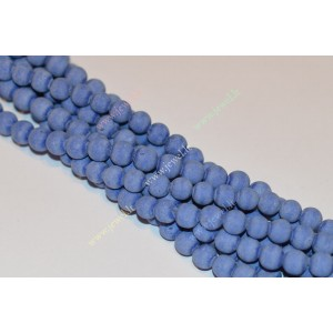 http://www.jewel.lt/5367-thickbox/melynas-akmuo-8-mm-matinis-1-juosta.jpg