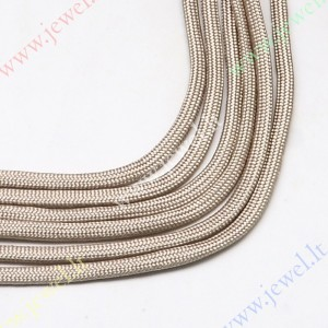 http://www.jewel.lt/5457-thickbox/parasiutine-virve-su-paracordu-kremine-4-mm5-m.jpg