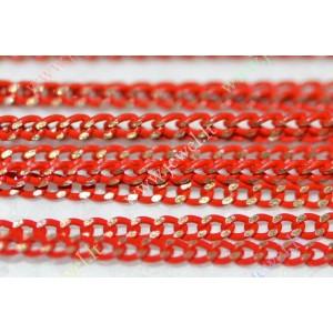 http://www.jewel.lt/5527-thickbox/grandinele-raudona-sp-1x15-mm-1-m.jpg