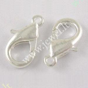 http://www.jewel.lt/5550-thickbox/uzsegimas-10x6-mm-sidabro-sp-15-vnt.jpg