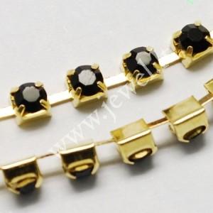 http://www.jewel.lt/5643-thickbox/garndinele-su-akutemis-auksines-sp-su-juodom-akutem-2-mm-1m.jpg