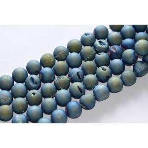 http://www.jewel.lt/5737-thickbox/agatas-druzy-10-mm-melsva-spalva-1-juosta.jpg