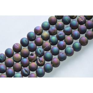 http://www.jewel.lt/5738-thickbox/agatas-druzy-10-mm-melsvai-violetine-spalva-1-juosta.jpg